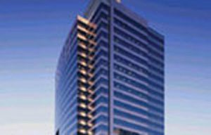 Office Building Cleaning Services