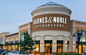 Shopping Center Cleaning Services